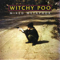 Witchy Poo image
