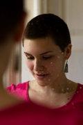 Emily Snee image