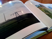 Et Cetera - Photo-book photo