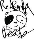 Red Panda Beats image