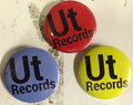 Ut Records image