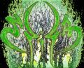 SPIDA image