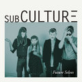 Subculture image