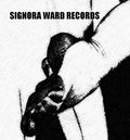 Signora Ward Records image