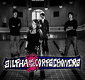 Silpha & The Corpseboners image