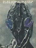 Elegant Humanoid image