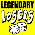 Legendary Losers image