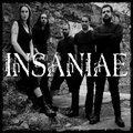 Insaniae image