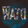 Spirit City image