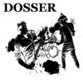 DOSSER image