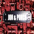 Jon & Ponch Music image