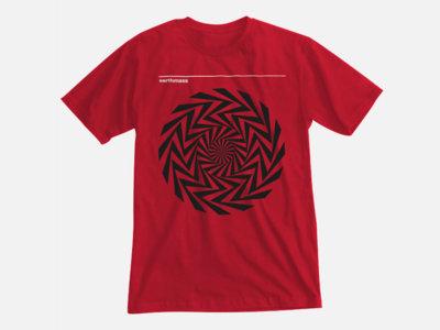 'Ocular' T-Shirt. main photo