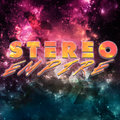 Stereo Empire image