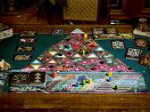 Zoneplex: Evocation Expansion photo