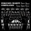 Ferguson Charity Comp image