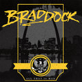 Braddock image