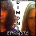 DIMONI RECORDS image