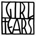 Girl Tears image