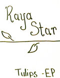 Raya Star image