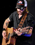Cody Jinks image