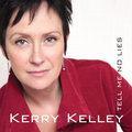 Kerry Kelley image