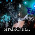 Starchild image