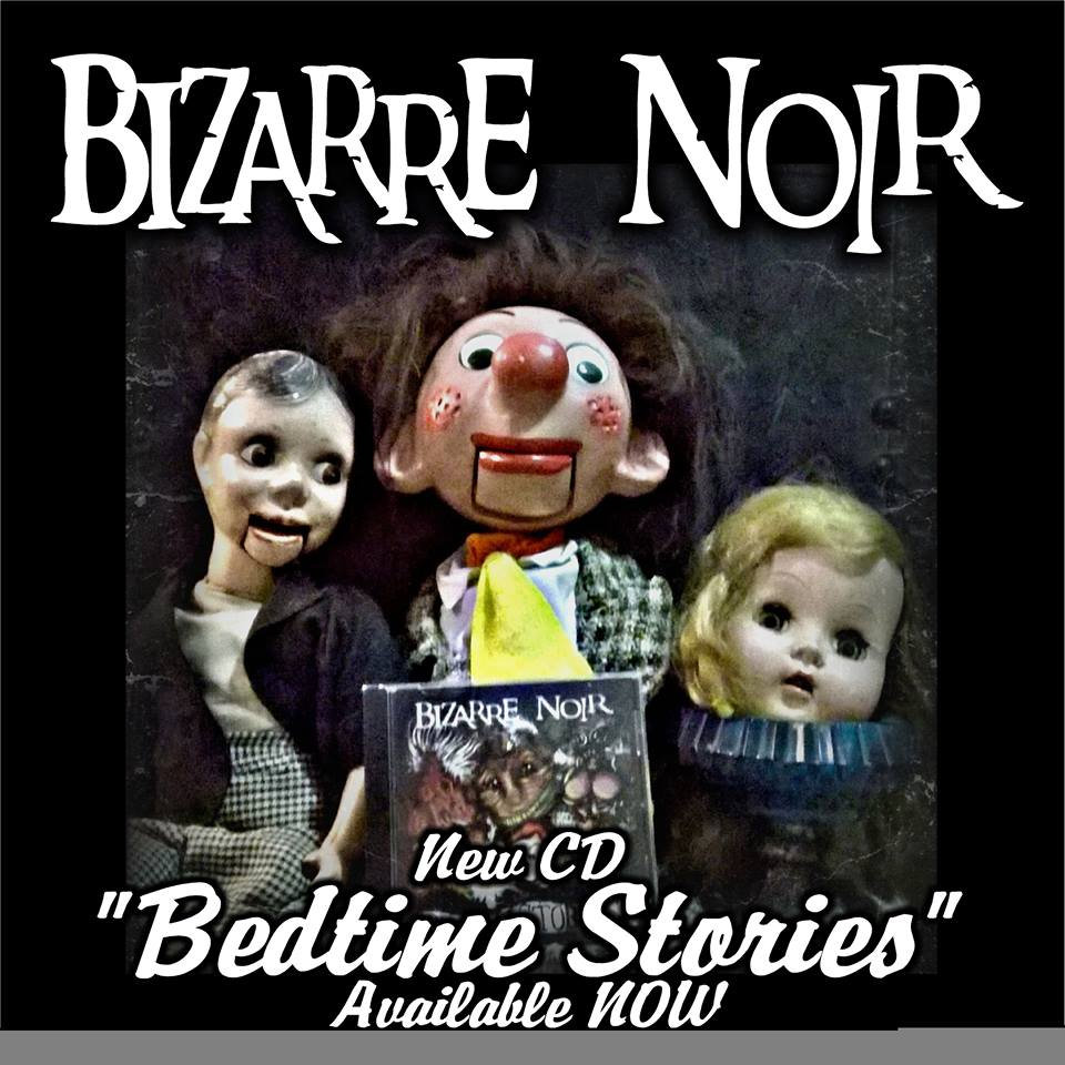 Includes unlimited streaming of Bedtime Stories via the free Bandcamp app,  plus high-quality download in MP3, ...