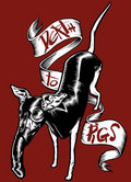 DEATH TO PIGS image