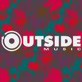 Outside Music image