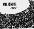 Microndas image