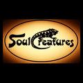 Soul Creatures image
