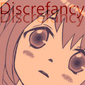 Discrefancy image