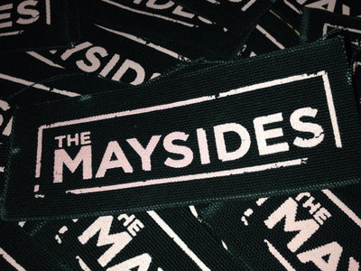 """""""The Maysides"""" Classic Patch main photo"""