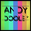 Andy Dooley image