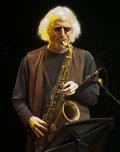 Larry Ochs image