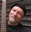 Craig Werth image