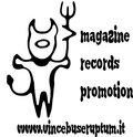 Vincebus Eruptum Recordings image