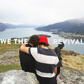 We The Revival image