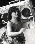 Kitchen Dweller Records image