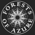 Forests of Azure image