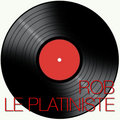 Rob Le Platiniste image