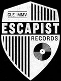 Escapist Records image