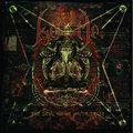 Kali Ma image