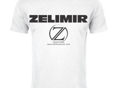 """Z Crew"" T-shirt !!! main photo"