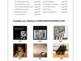 Songbook: The Songs Of Danny Schmidt photo
