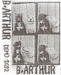 BARTHUR image