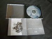 Thought Sphere - Eos (CD Album) photo