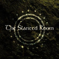 The Slanted Room image