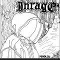 Inrage image