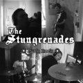 The Stungrenades image